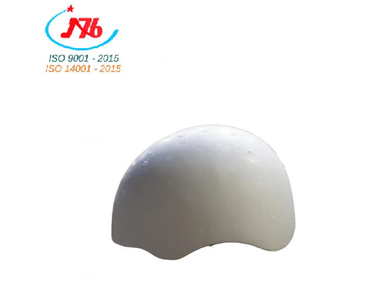EPS helmet foam